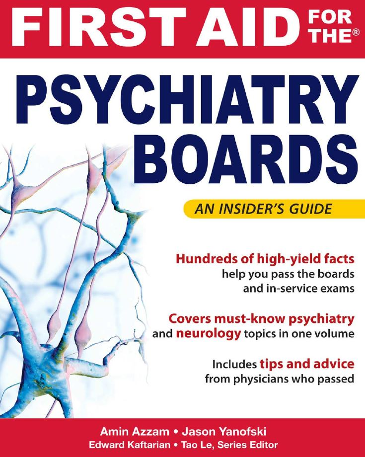 https://pickpdfs.com/first-aid-for-the-psychiatry-boards-pdf/