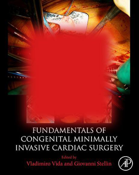 https://pickpdfs.com/fundamentals-of-congenital-minimally-invasive-cardiac-surgery-pdf-download/