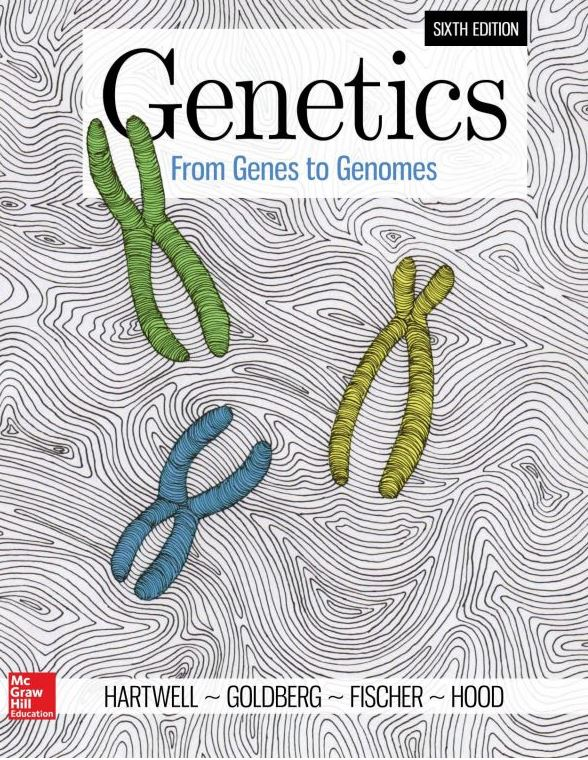 https://pickpdfs.com/genetics-from-genes-to-genomes-6th-edition-pdf/