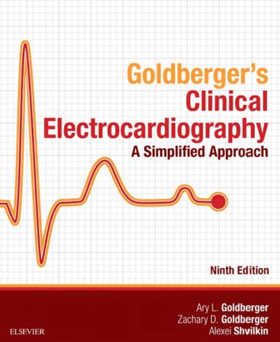 https://pickpdfs.com/goldbergers-clinical-electrocardiography-9th-edition-pdf-download/