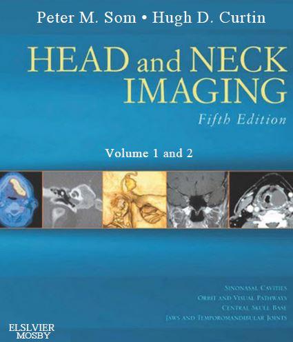 https://pickpdfs.com/management-of-hematologic-malignancies-pdf/
