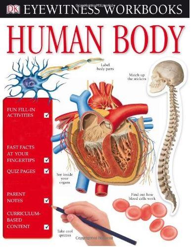 https://pickpdfs.com/human-body-pdf-free-pdf-epub-medical-books/