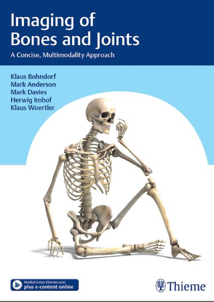 https://pickpdfs.com/imaging-of-bones-and-joints-a-concise-multimodality-approach-pdf-download/