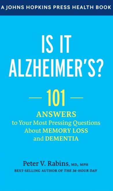 https://pickpdfs.com/101-answers-to-your-most-pressing-questions-about-memory-loss-and-dementia-johns-hopkins-press-health/