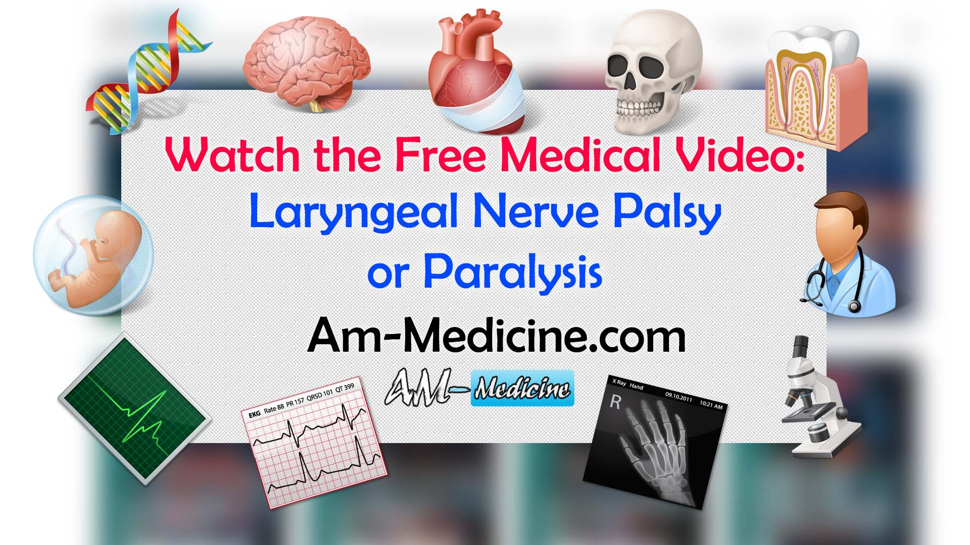 https://pickpdfs.com/laryngeal-nerve-palsy-or-paralysis-anatomy-physiology-classification-causes-pathophysiology-video/