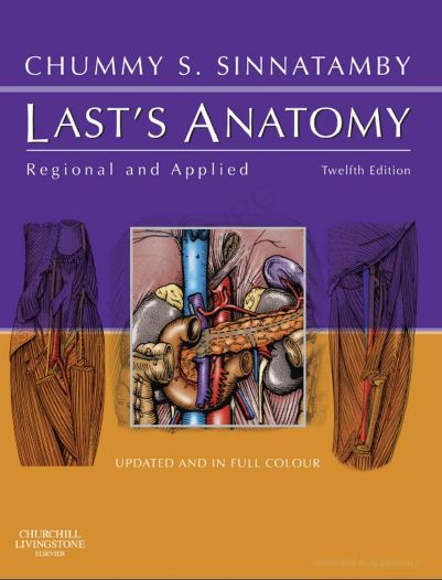 https://pickpdfs.com/lasts-anatomy-regional-and-applied-12th-edition-pdf/