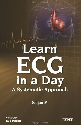 https://pickpdfs.com/learn-ecg-in-a-day-pdf-download/