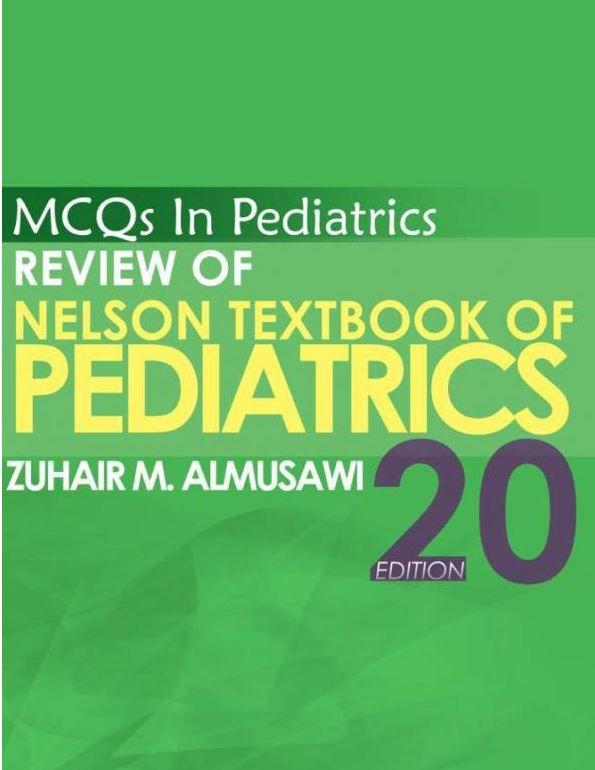 https://pickpdfs.com/download-nelson-textbook-of-pediatrics-21st-edition-pdf-download/