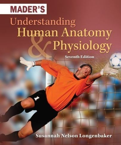 https://pickpdfs.com/maders-understanding-human-anatomy-and-physiology-7th-edition-pdf/