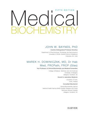 https://pickpdfs.com/medical-biochemistry-5th-edition-pdf-download/