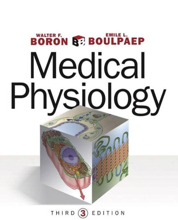 https://pickpdfs.com/medical-physiology-3rd-edition-pdf-free-pdf-epub-medical-books/