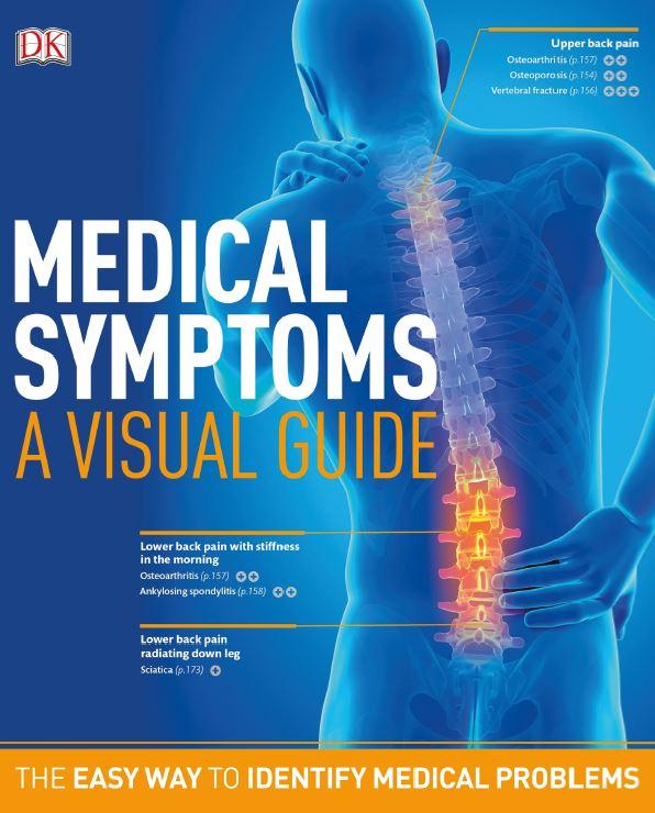 https://pickpdfs.com/medical-symptoms-a-visual-guide-pdf/