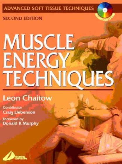 https://pickpdfs.com/muscle-energy-techniques-2nd-edition-pdf/