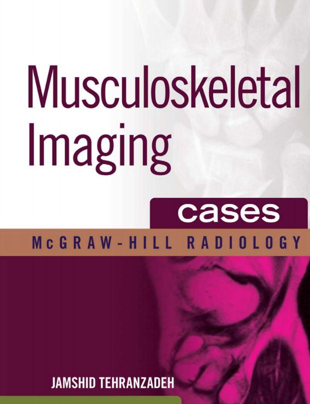 https://pickpdfs.com/musculoskeletal-imaging-cases-pdf/