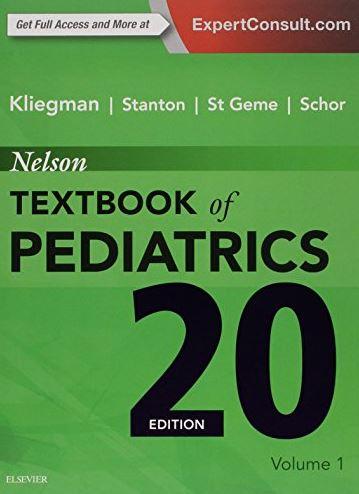 https://pickpdfs.com/nelson-textbook-of-pediatrics-2-volume-set-20th-edition-pdf-free-pdf-epub-medical-books/