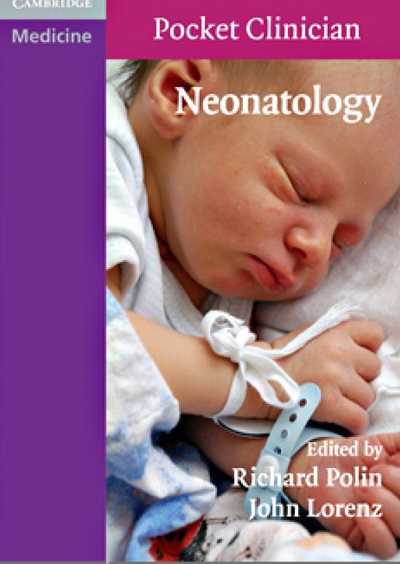 https://pickpdfs.com/handbook-of-obstetric-medicine-5th-edition-pdf-free-pdf-pickpdfs-medical-books/