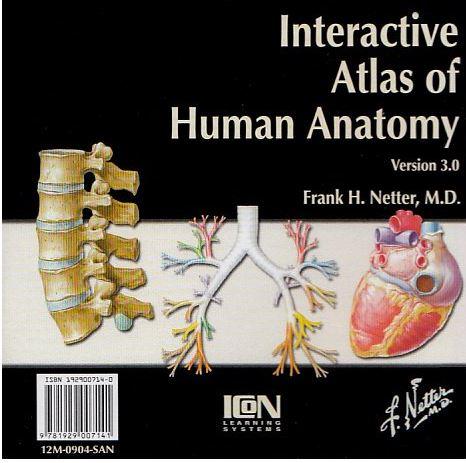 https://pickpdfs.com/netter-interactive-atlas-of-human-anatomy-v3-0-pdf/