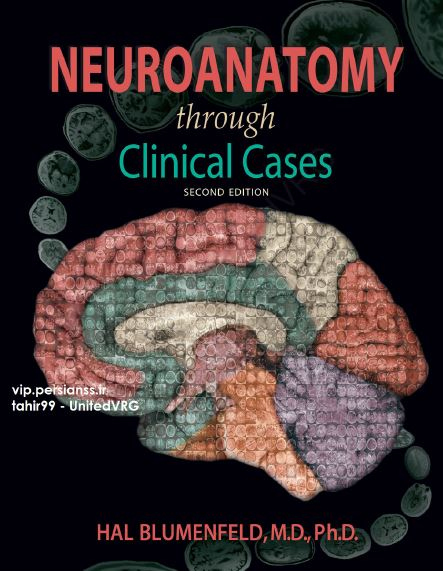 https://pickpdfs.com/neuroanatomy-through-clinical-cases-2nd-edition-pdf/