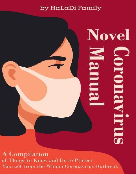 https://pickpdfs.com/novel-coronavirus-manual-pdf-download/
