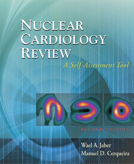 https://pickpdfs.com/visual-guide-to-neonatal-cardiology-1st-edition-pdf-free-download-2/