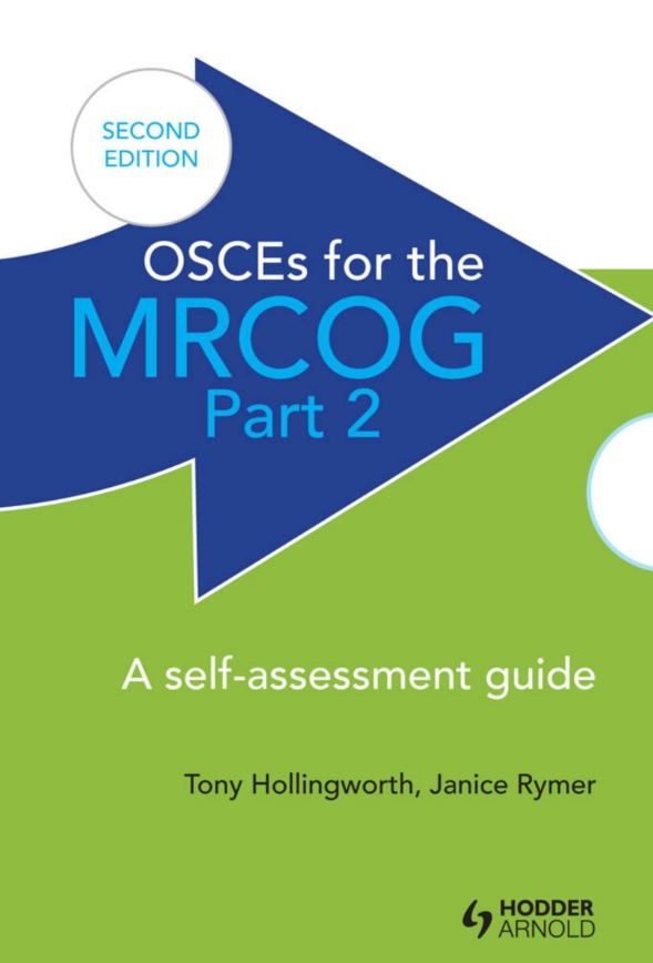 https://pickpdfs.com/osces-for-the-mrcog-part-2-second-edition-pdf/