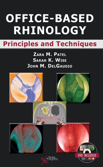 https://pickpdfs.com/office-based-rhinology-principles-and-techniques-pdf-free-pdf-pickpdfs-medical-books/