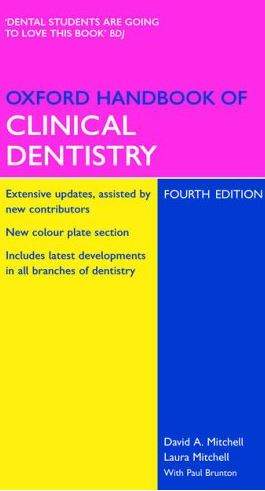 https://pickpdfs.com/oxford-handbook-of-clinical-dentistry-4th-edition-pdf/