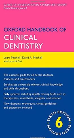 https://pickpdfs.com/oxford-handbook-of-clinical-dentistry-6th-edition-pdf/