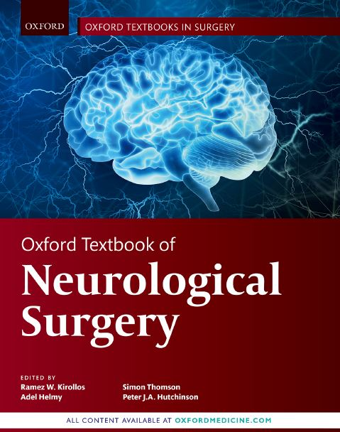 https://pickpdfs.com/oxford-textbook-of-neurological-surgery-1st-edition-pdf-download/
