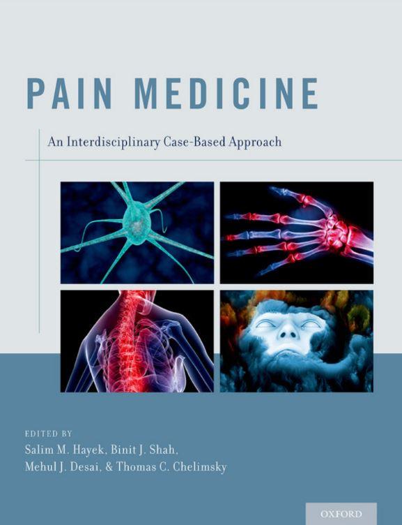 https://pickpdfs.com/pain-medicine-an-interdisciplinary-case-based-approach-pdf/