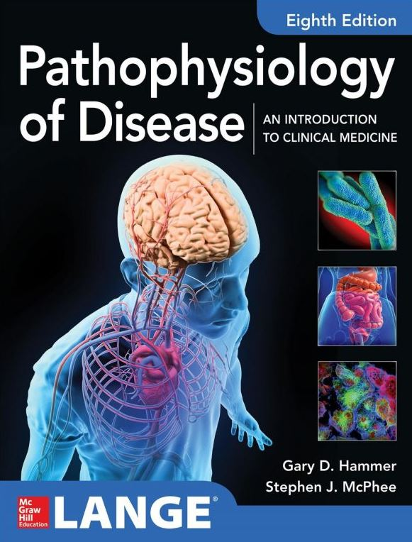 https://pickpdfs.com/pathophysiology-of-disease-an-introduction-to-clinical-medicine-8th-edition-pdf/