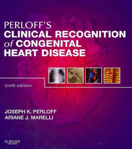 https://pickpdfs.com/perloffs-clinical-recognition-of-congenital-heart-disease-6th-edition-pdf-free-pdf-pickpdfs-medical-books/