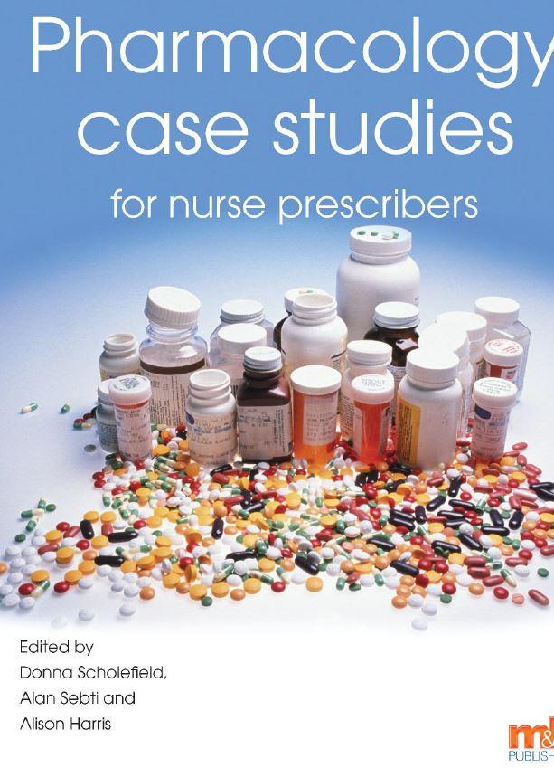 https://pickpdfs.com/pharmacology-case-studies-for-nurse-prescribers-pdf-free-pdf-epub-medical-books/