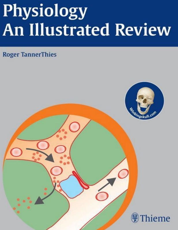 https://pickpdfs.com/physiology-an-illustrated-review-pdf/