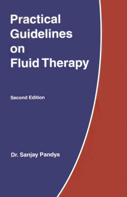 https://pickpdfs.com/practical-guidelines-on-fluid-therapy-by-dr-sanjay-pandya-2nd-edition-pdf-download/