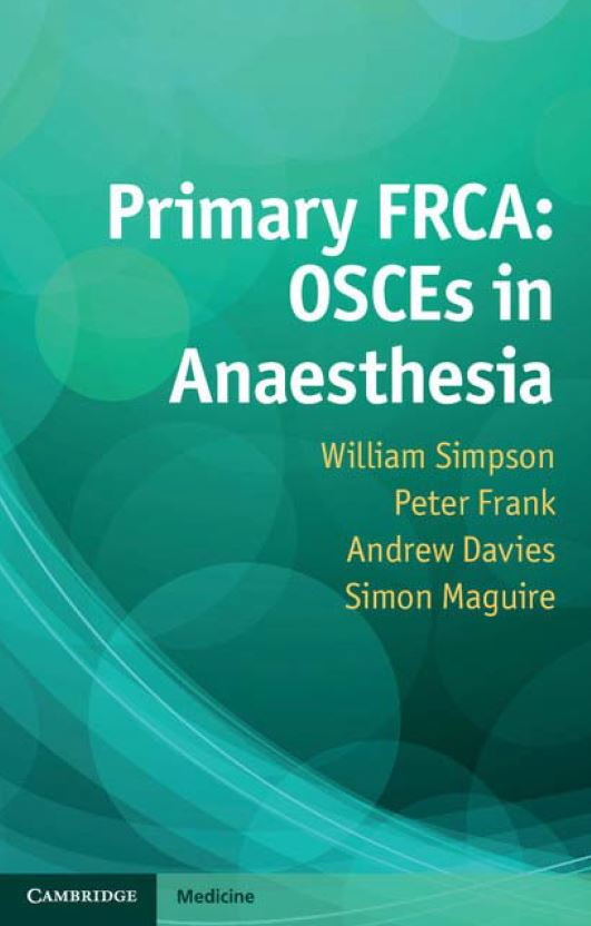https://pickpdfs.com/primary-frca-osces-in-anaesthesia-pdf-free-pdf-pickpdfs-medical-books/
