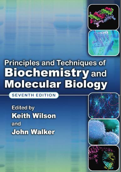 https://pickpdfs.com/bio-chemistry/