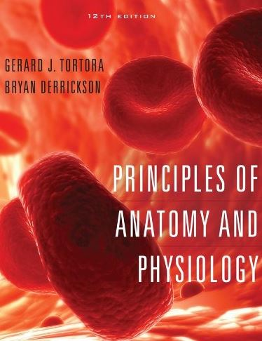 https://pickpdfs.com/principles-of-anatomy-and-physiology-12th-edition-pdf-download/