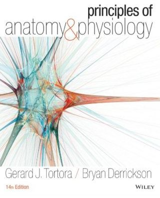https://pickpdfs.com/principles-of-anatomy-and-physiology-14th-edition-pdf/