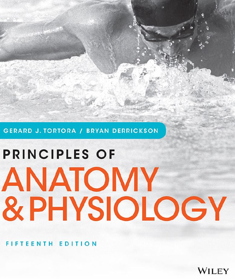 https://pickpdfs.com/principles-of-anatomy-and-physiology-15th-edition-pdf/