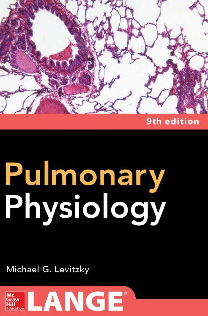 https://pickpdfs.com/pulmonary-physiology-9th-edition-pdf-download/