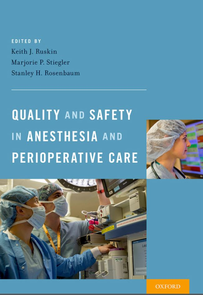 https://pickpdfs.com/quality-and-safety-in-anesthesia-and-perioperative-care-pdf/