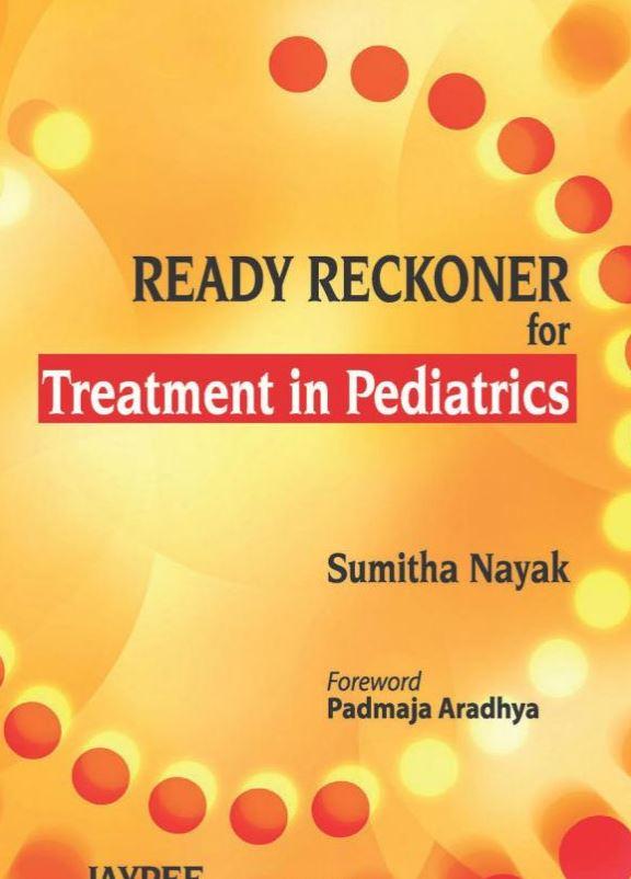 https://pickpdfs.com/ready-reckoner-for-treatment-in-pediatrics-pdf-free-pdf-medical-books/