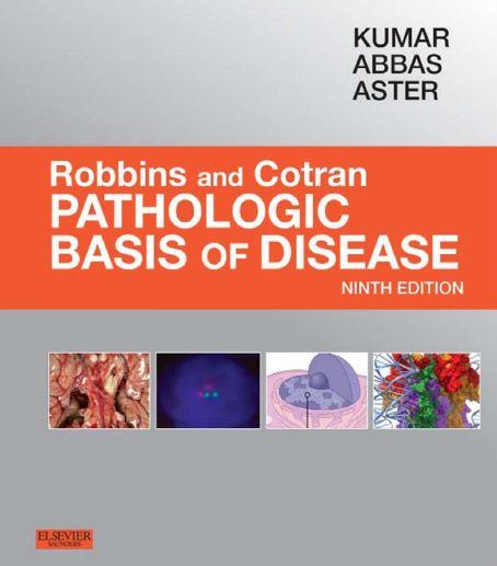 https://pickpdfs.com/robbins-and-cotran-pathologic-basis-of-disease-9th-edition-pdf/