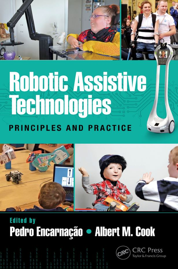 https://pickpdfs.com/robotic-assistive-technologies-principles-and-practice-pdf-free-pdf-pickpdfs-medical-books/
