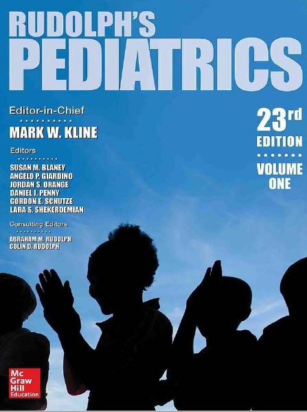 https://pickpdfs.com/download-clinical-pediatric-dermatology-a-textbook-of-skin-disorders-of-childhood-adolescence-6th-edition-pdf-free/