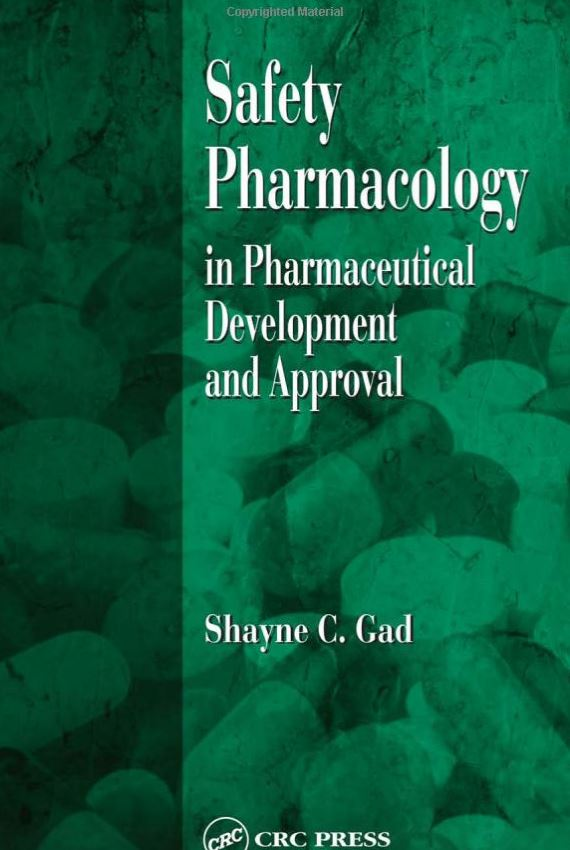 https://pickpdfs.com/safety-pharmacology-in-pharmaceutical-development-and-approval-pdf-free-pdf-pickpdfs-medical-books/