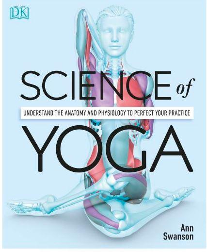 https://pickpdfs.com/science-of-yoga-pdf/