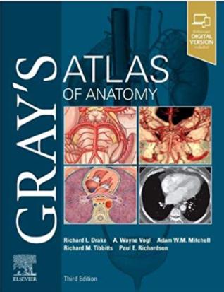 https://pickpdfs.com/grays-atlas-of-anatomy-3rd-edition-pdf-free-download2121/