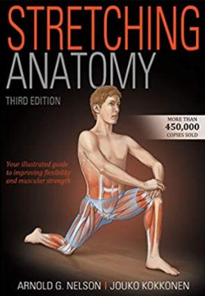 https://pickpdfs.com/stretching-anatomy-pdf-3rd-edition-free-download2121/